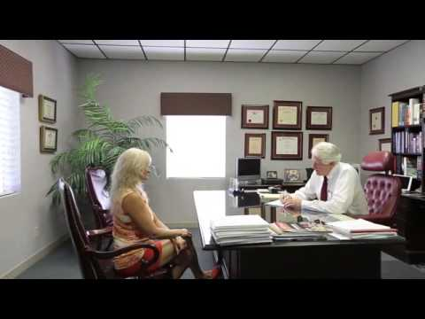 St. Petersburg Personal Injury Attorney - Law Office of J. Stanford Morse P.A.