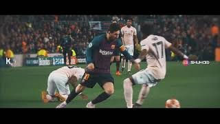 Messi 2019 whatsapp status hd 'king '