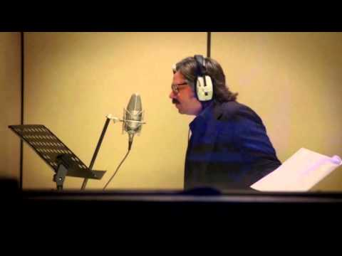 """Toast of London - """"Yes"""" Clip"""