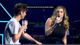 Troye Sivan Live @ Honda Stage - iHeartRadio |