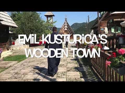 Baixar Wooden Films - Download Wooden Films | DL Músicas