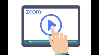 Download Zoom for Windows 10