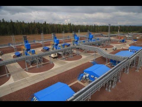 Г. Игнатов. Методология вранья — как Лента.ру «мочит» Газпром