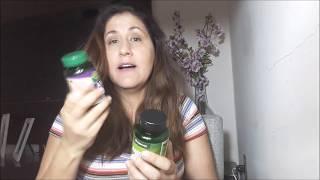G1- Tudo o que você precisa saber sobre a menopausa 2018/2019