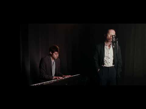 You'll Never Know - Nathan Alef (feat. Kenton Chen)