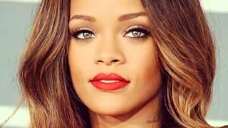 Die 10 besten Sängerinnen der Welt