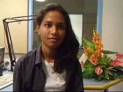 10 jaar Radio 10 Suriname