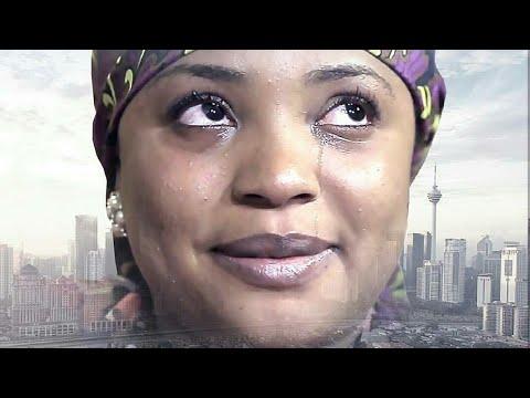 Download Rudani 1 New Hausa Movie 2018