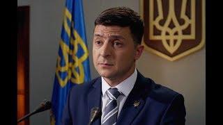 «Зеленский станет президентом», найдено таинственное пророчество / новости шоу бизнеса