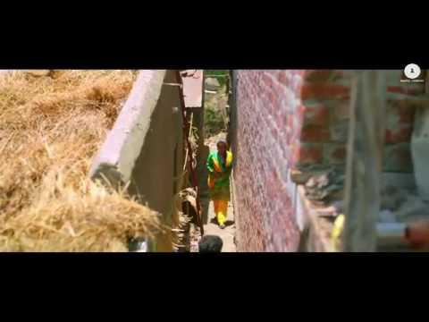 Bobata Marathi full movie.....HD..