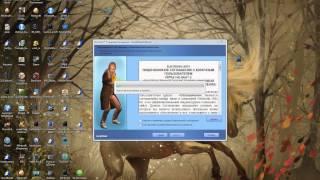 как установить sims 3 сверхъестественное (туториал)