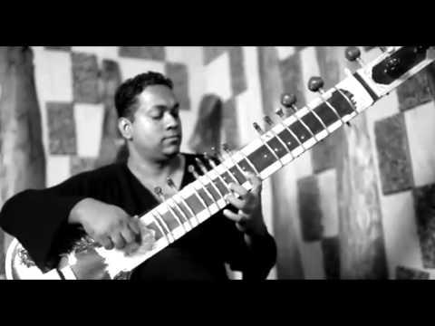 Billie Jean-Remake Song Paindu Kavindika