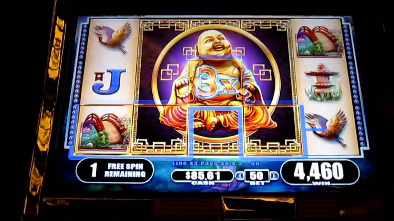 Закон о закрытии казино в россии