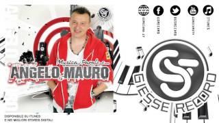 Angelo Mauro Mix.mp3