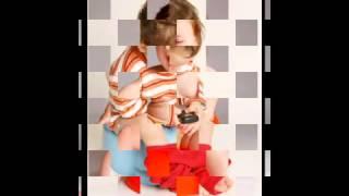 Potty Training Tips To Potty Train Boy Or Girl