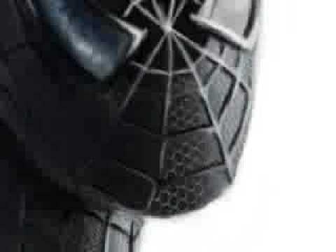spiderman ms paint funnydog tv