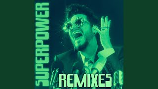 Superpower (Wideboys Remix)