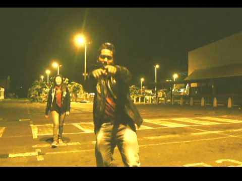 O Sokina By Rasel Production Song Jasper Hasan