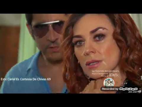 La Doña Gran Final 1/3 like si te gusta que lo haya subido como toda la novela