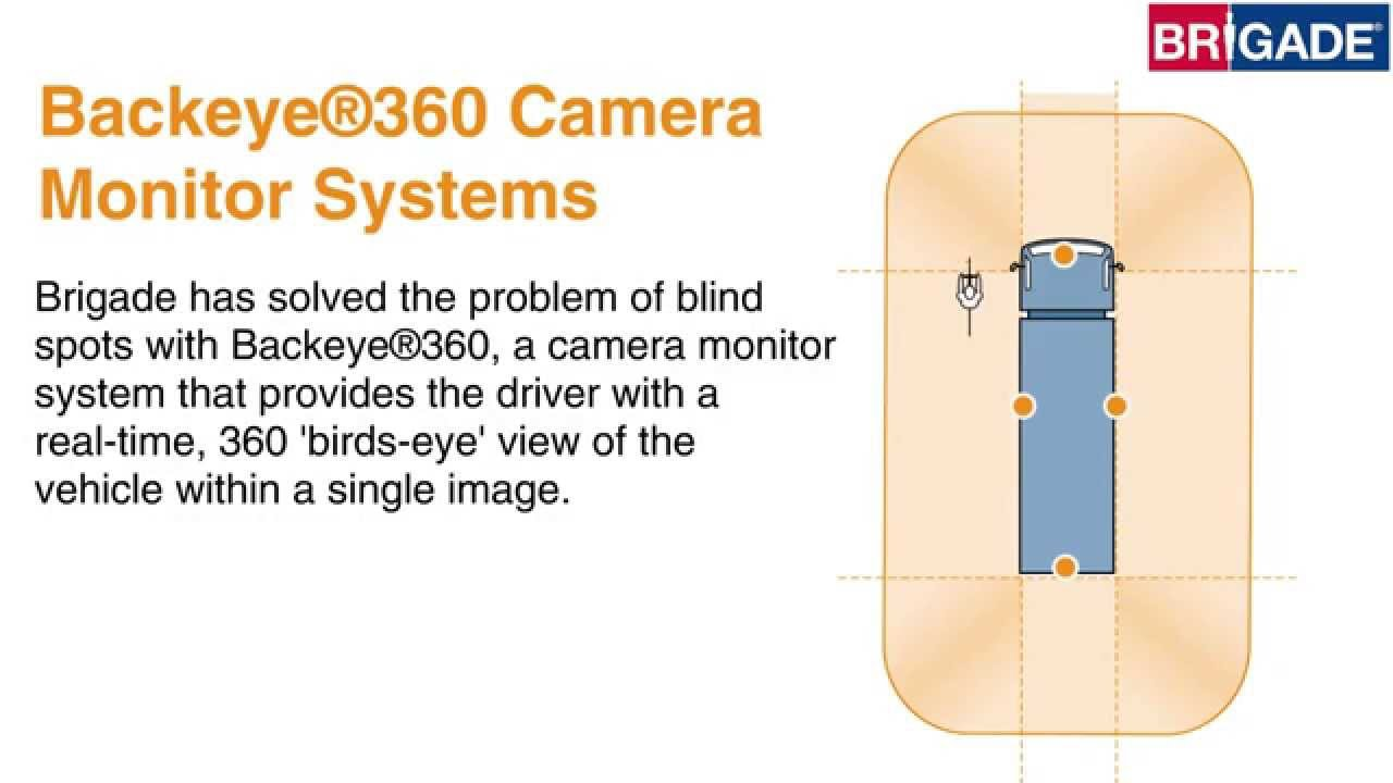 small resolution of brigade reverse camera wiring diagram