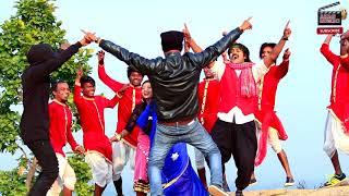 making video new nagpuri songs singer sunaina ji || (DOP - AKASH LOHRA)