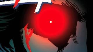 Kavinsky -  Nightcall feat. Lovefoxxx *SAWAGii