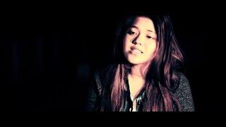 BADI NAZUK - JAGJIT SINGH - VANI RAO | Acoustic Cover