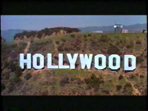 KODAK THEATER at HOLLYWOOD & HIGHLAND  (Documentary)