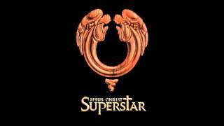 Instrumental - Jesus Christ Superstar - What