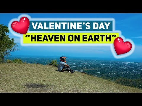 DATING IN THE MOST DANGEROUS PLACE IN AMERICA! from YouTube · Duration:  5 minutes 10 seconds