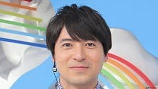 日本テレビ・ZIPが大炎上… 令和世代を捏造で.