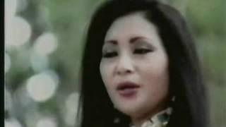 Cánh hoa bay (Giáp Văn Thạch) - Trình bày: Lan Ngọc
