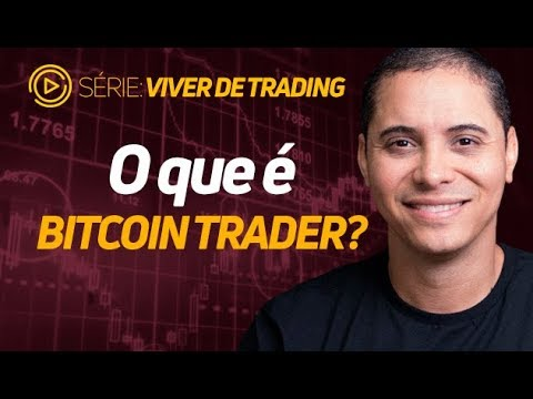 curso trader btc)
