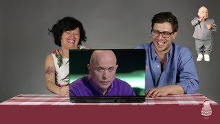 Download Итальянцы угадывают профессии известных мужчин из России Mp3 and Videos