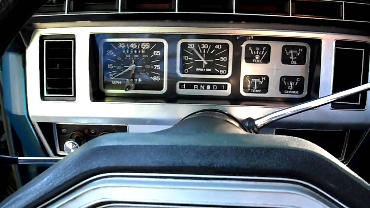100+ 1984 Ford F 150 Dash Replacement – yasminroohi