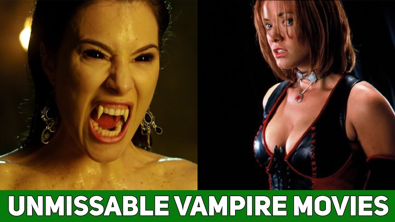 Teen romance with vampire complications