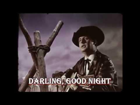 Ronny - Darling, Good Night - Film von 1965