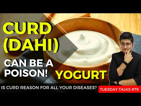 curd-can-be-a-poison-for-you-|-do-not-take-curd-with-these-foods!-?-|-by-varun-lilani