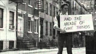 64 - A Vaudeville of the Mind (Detourned Promo)