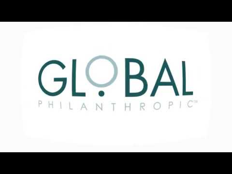 Philanthropic Naming Assessment
