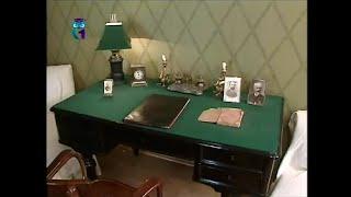 видео Дом-музей М. С. Щепкина
