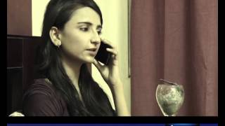 Interrogation, 25 July 2015 Samaa Tv