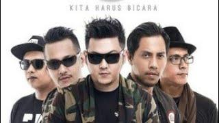 Download lagu Kita Harus Bicara #it's Night FPK Cab.Jatibarang with Five Minutes