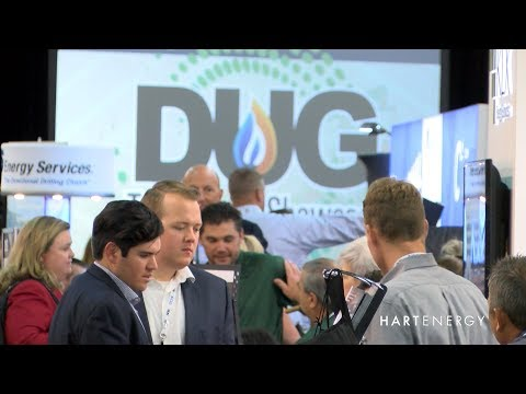 Headlines by Oil and Gas Investor week of 09-21-17