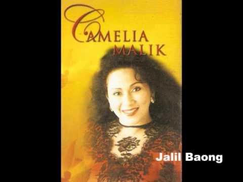 Camelia Malik Liku liku Mp3