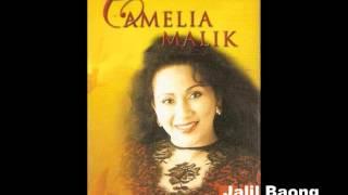 Camelia Malik Liku liku