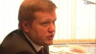 2012 10 31 Интернет ресурс для обратной связи с гражданами(До 40 обращений в день через Интернет получает мэр Череповца от жителей города., 2012-10-31T15:44:56.000Z)