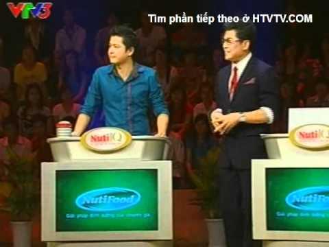 Ai thong minh hon hoc sinh lop 5 12/4/2012