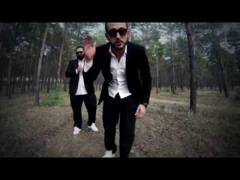 Başar Free ft. Mete(OBR) - K.O.Ç (2015)