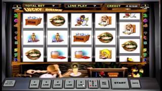 Игровой автомат выбить приз